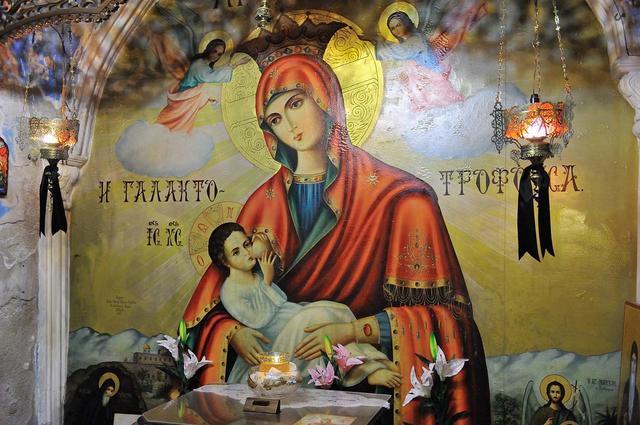 http://jerusalem-ippo.org/gallery/d/592-2/055.jpg