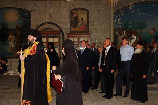 Copyright © 2014 Императорское Православное Палестинское Общество. Иерусалимское отделение. Imperial Orthodox Palestine Society. Jerusalem branch
